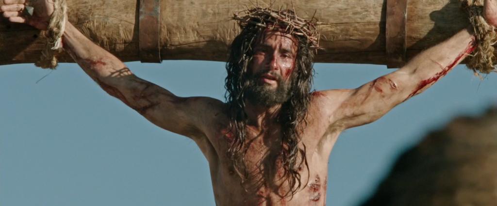 benhur2016-crucifixion4