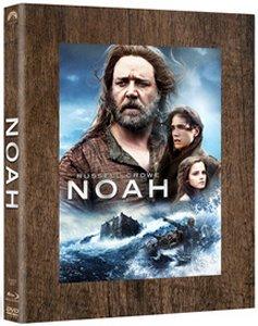 noah-target-a