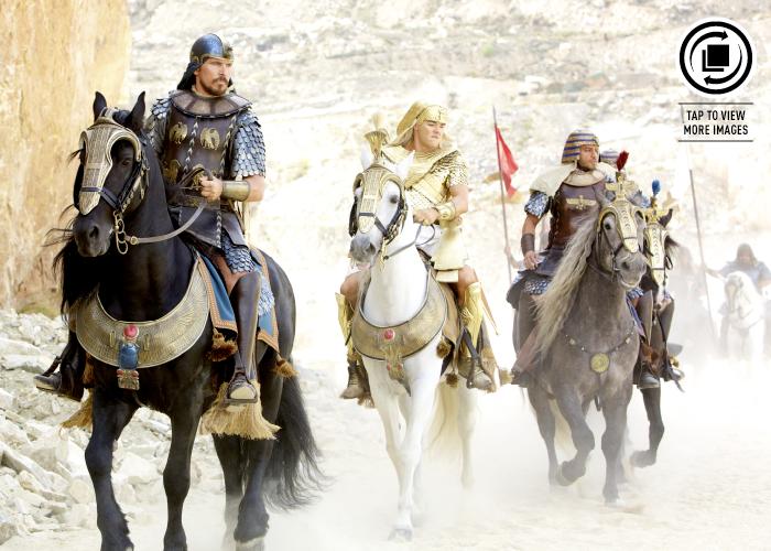 exodus-horses