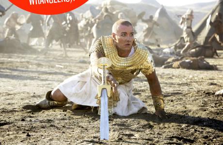 exodus-ramses-sword