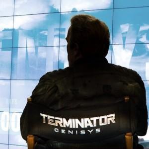 terminatorgenesis-genisys