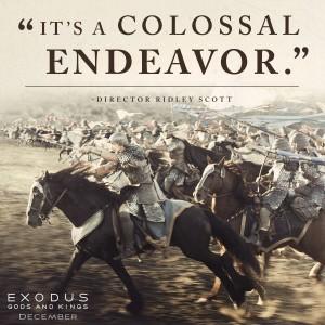 exodus-facebook-140923