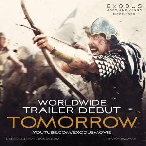 exodus-facebook-140930