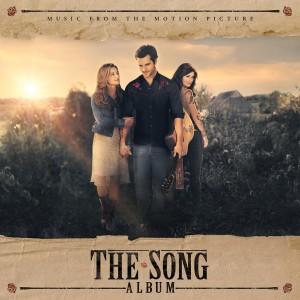 song2014-album