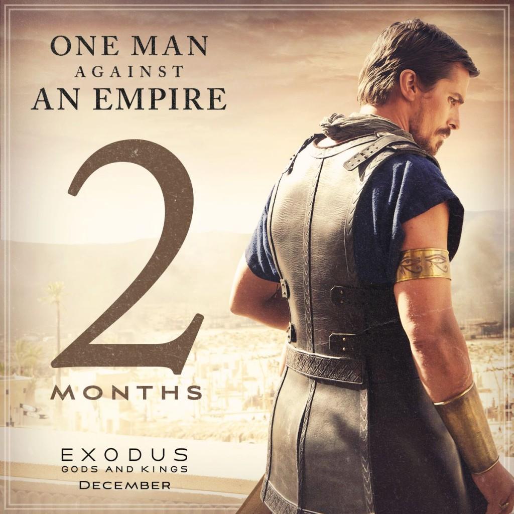 exodus-facebook-141012