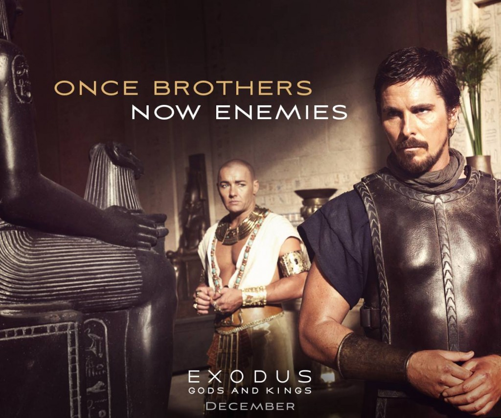 exodus-facebook-141016