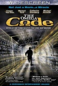 omegacode