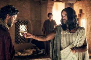 ad-jesus