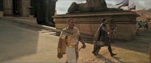 exodus-facebook-141202-vid