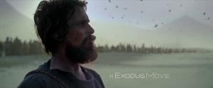 exodus-moses-redsea