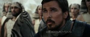 exodus-prince-convinced