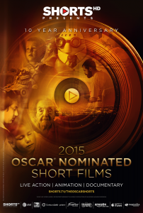 OSCAR_SHORTS_2015_Poster_1500px_high