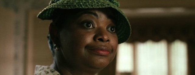 help-octaviaspencer