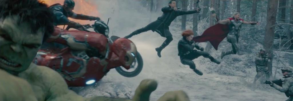 avengers-snowbattle-a