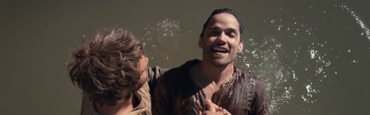 ad-stephen-baptism