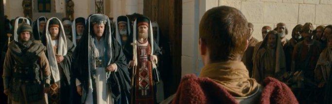 ad-cornelius-priests