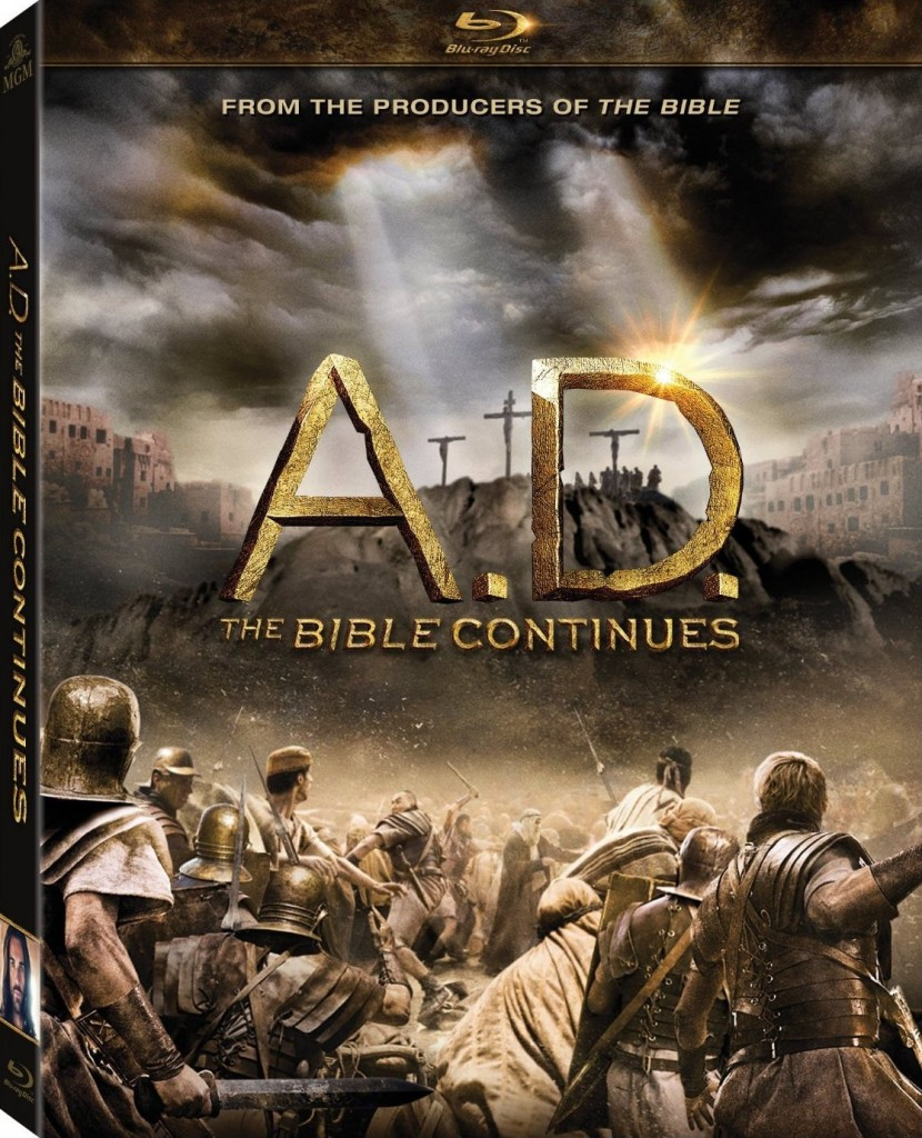 adthebiblecontinues-2a