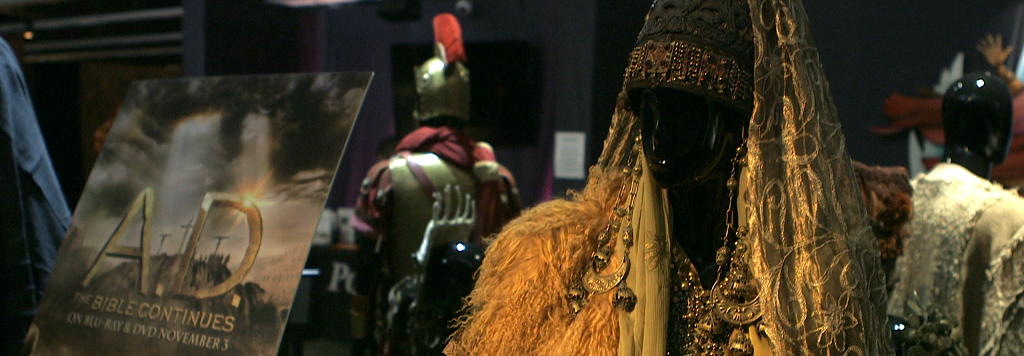 ad2015-costume-herodias