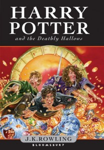 harrypotter7-a