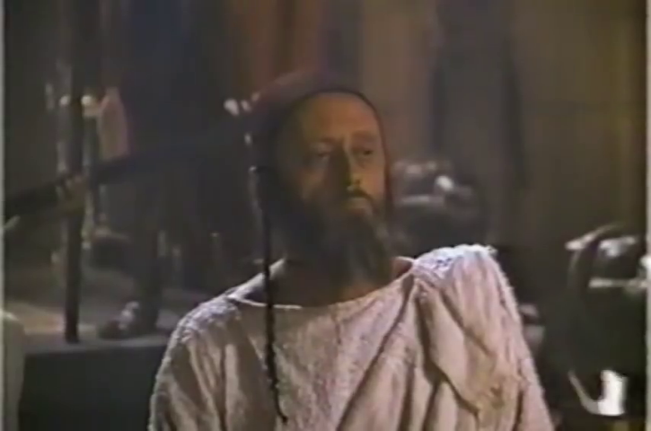 solomonandsheba1995-3
