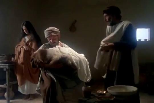 History of Circumcision