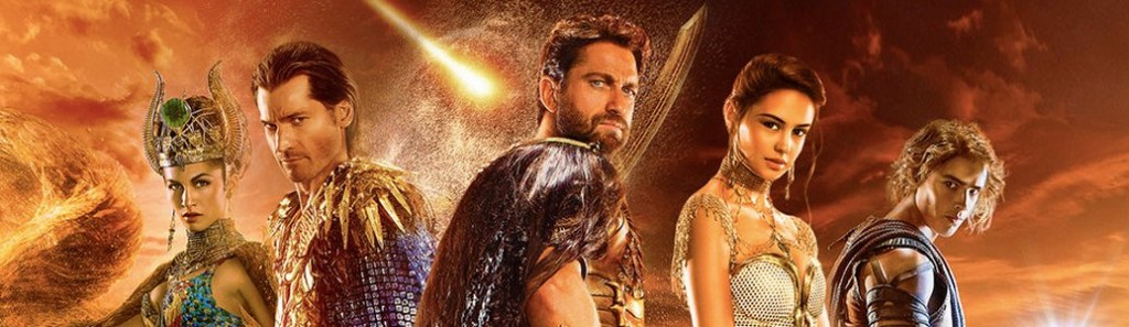 godsofegypt-characters-a