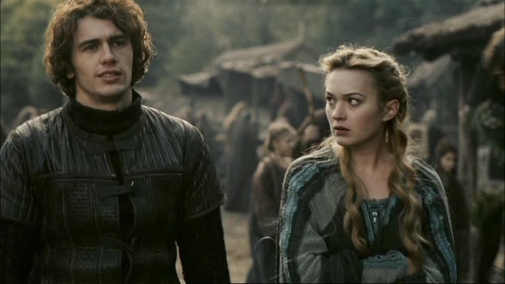 tristan and isolde full movie hd