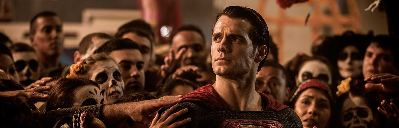 """superman vs christ essay In his essay, detweiller also referenced the jochebedian  but if comparing  superman to jesus was meant to """"christianize"""" the hero, they."""