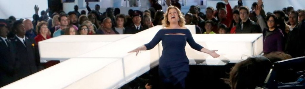 passionlive-trishayearwood2-a
