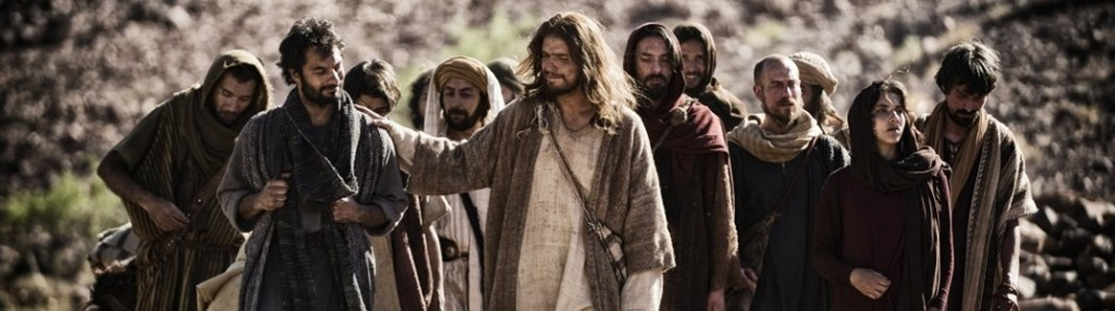 bible-jesusdisciples-a