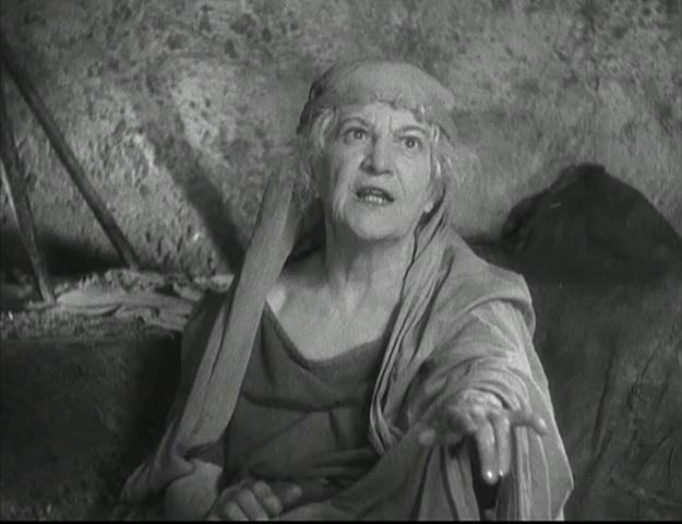 lastdaysofpompeii-fortuneteller