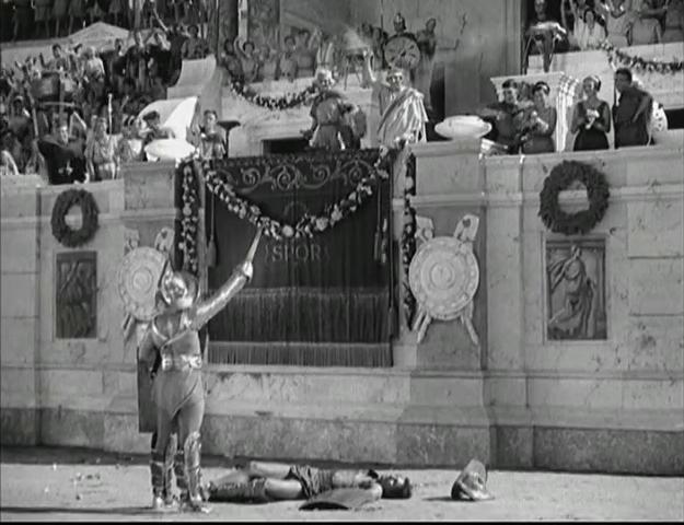 lastdaysofpompeii-gladiator