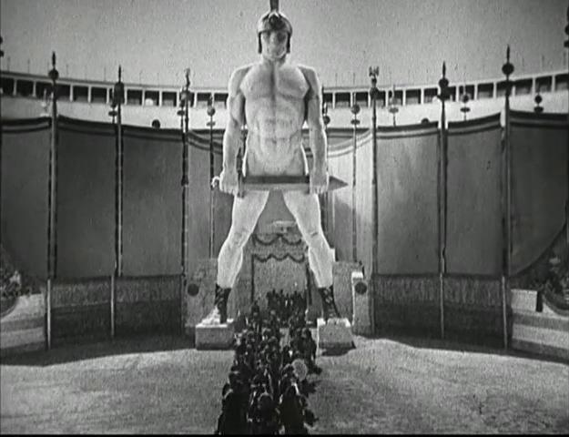 lastdaysofpompeii-statuestands