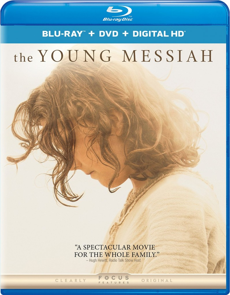youngmessiah-bluray-front