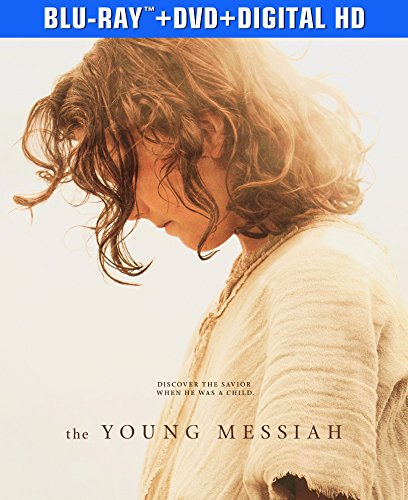 youngmessiah-bluray