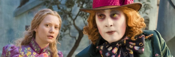 alicethroughthelookingglass2-a