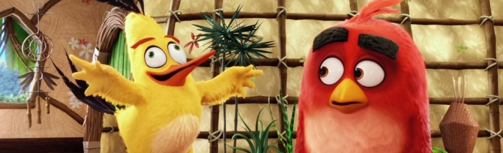 angrybirdsmovie-2-a