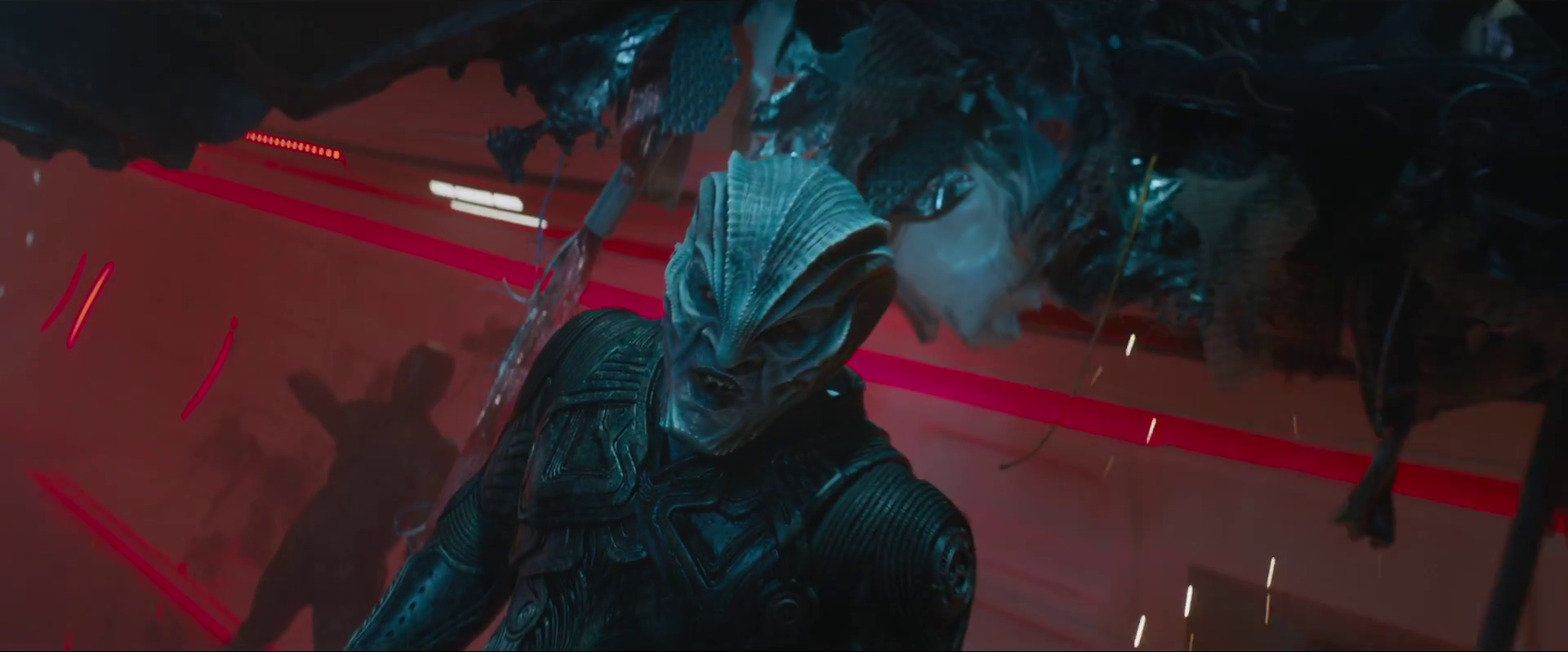 watch another actionpacked trailer for star trek beyond