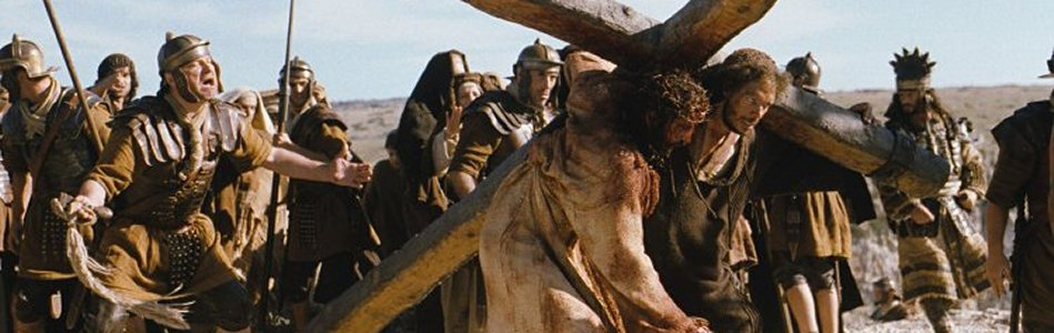 passionofthechrist-a
