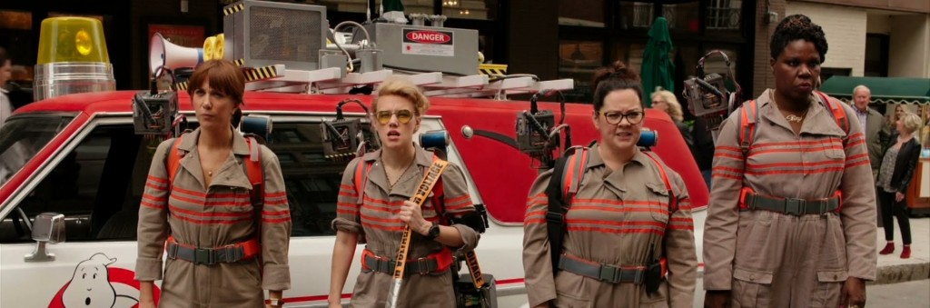 ghostbusters-a