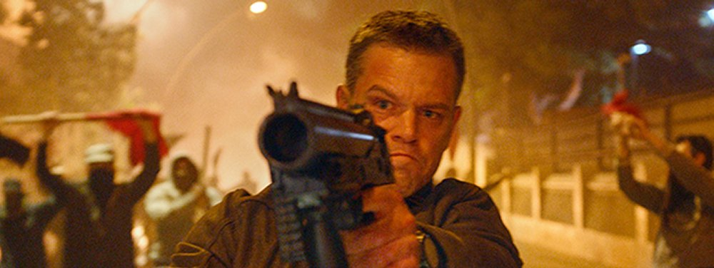 jasonbourne-3-a