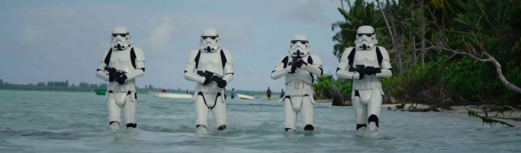 starwars-rogueone-stormtroopers
