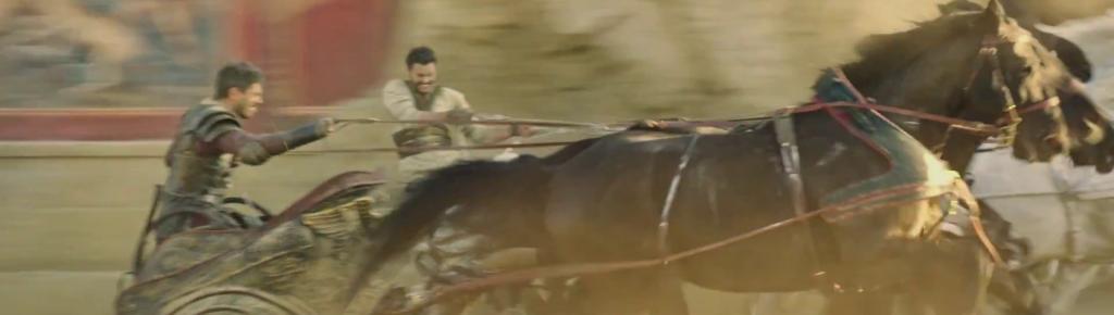 benhur2016-chariotrace