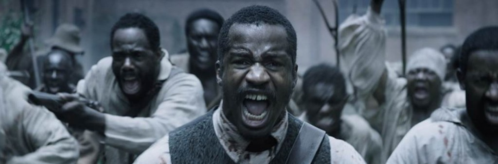 birthofanation2016-a