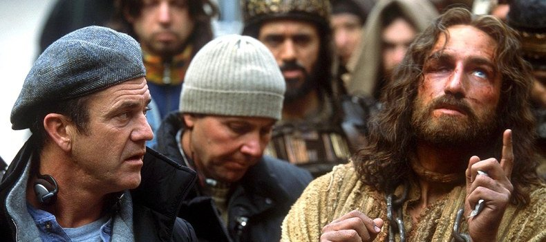 passionofthechrist-2-a