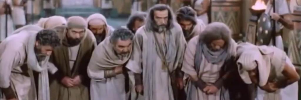 prophetjoseph-37-38
