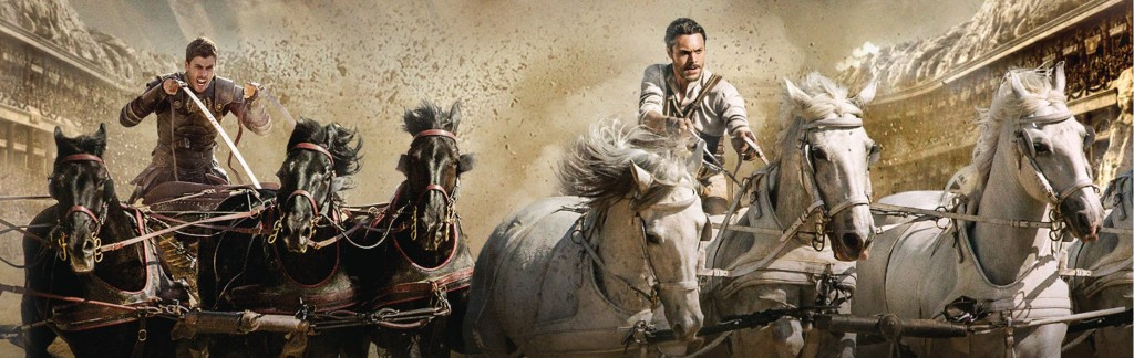 benhur-cover-bluray-exclusive-a