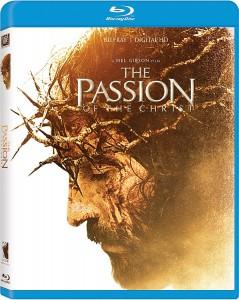 passionofthechrist-dubbedbluray