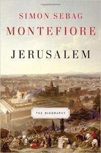 jerusalemthebiography