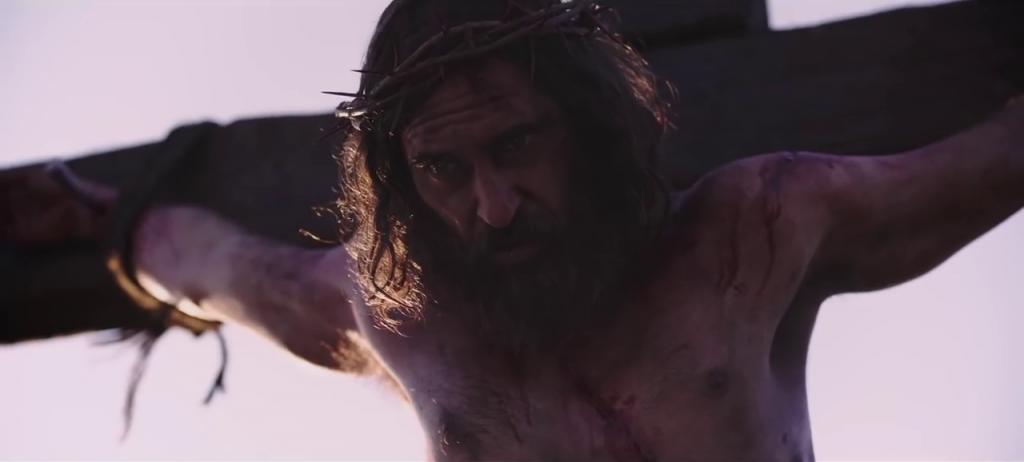 marymagdalene-jesuscrucified